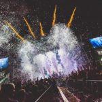 szin_2018_koncert