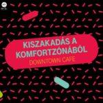 komfortzona_akvarium