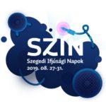 szin_19_logo