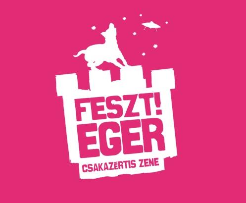 feszt_eger_2019