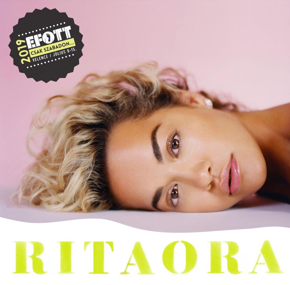Rita Ora_EFOTT