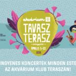 akvarium_terasz_2019