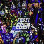 feszt_eger_2019_2