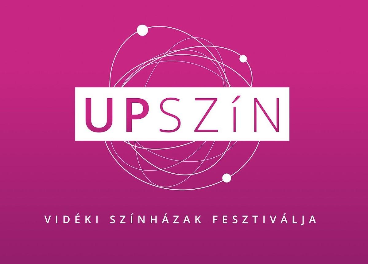 upszin_nagy