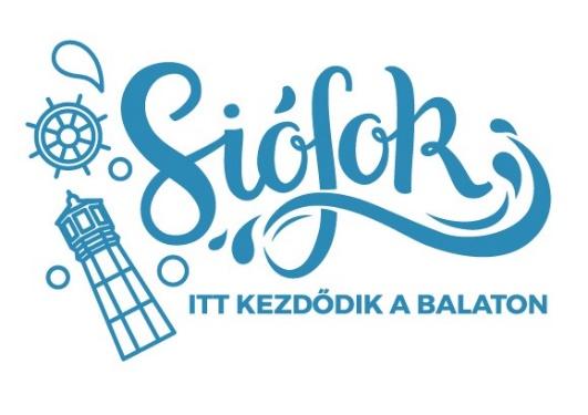 siofok_strand