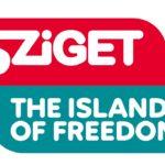 sziget_2020_logo